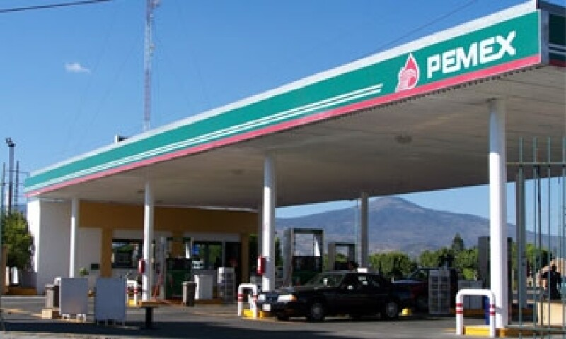 Gasoliner�as-de-Pemex-03