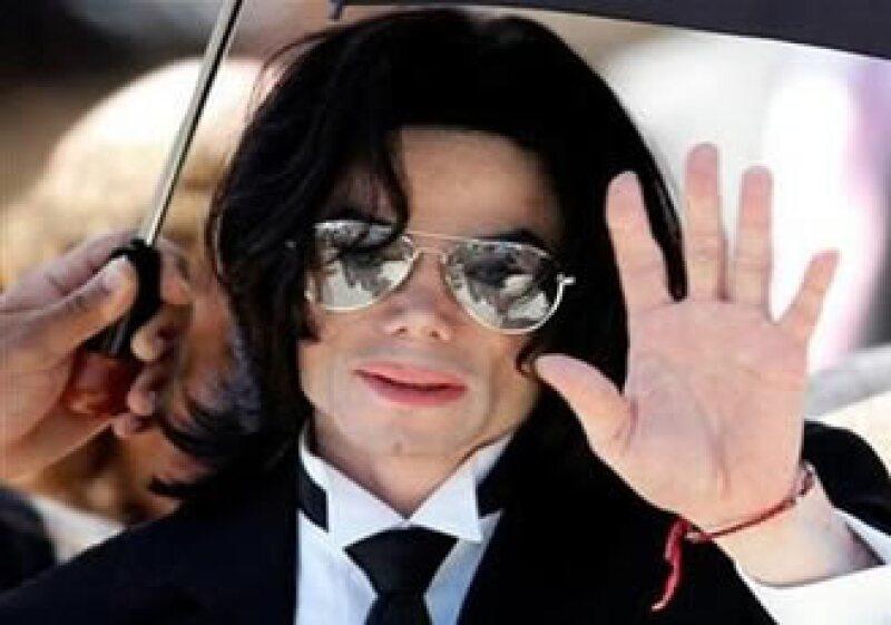 La empresa de Chicago obtuvo parte del cabello de Jackson quemado mientras rodaba en 1984 un comercial para Pepsi. (Foto: Reuters)