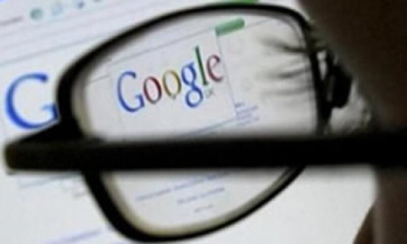 Google AdWords muestra anuncios en zonas específicas del mundo. (Foto: Archivo)