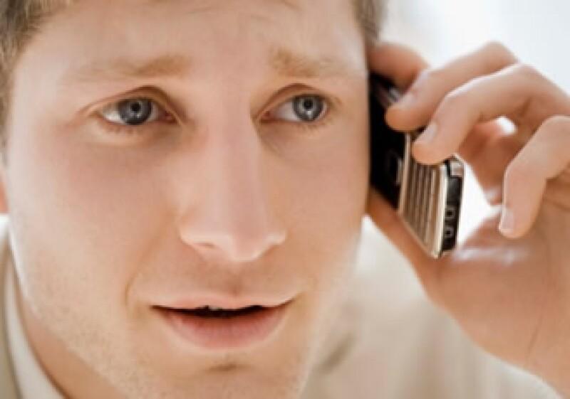 Los usuarios tienen hasta este sábado para dar de alta su número celular ante el RENAUT. (Foto: Jupiter Images)