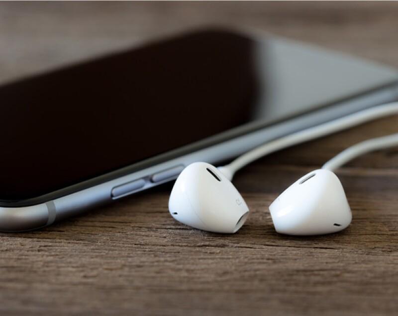 Los EarPods son cosa del pasado