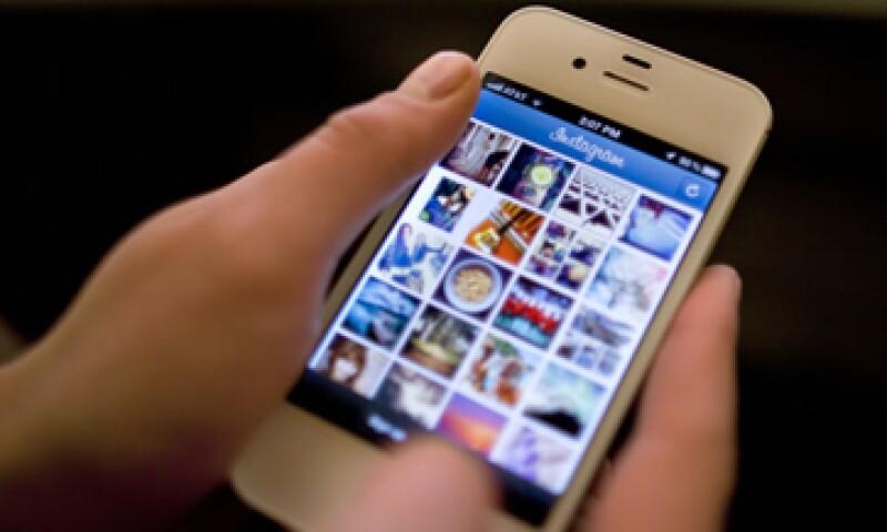 Facebook  ha insistido en que no lanzará su propio móvil. (Foto: Getty Images)