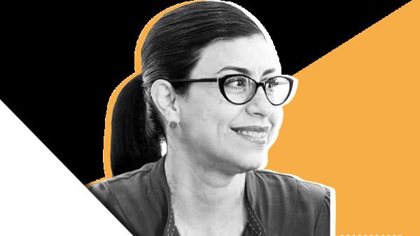 Vanessa Rubio principal