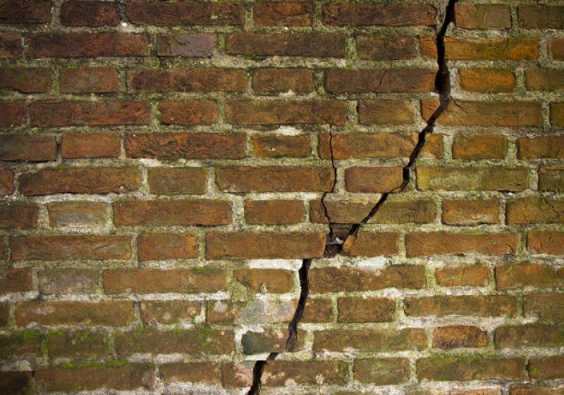 daños sismos seguros