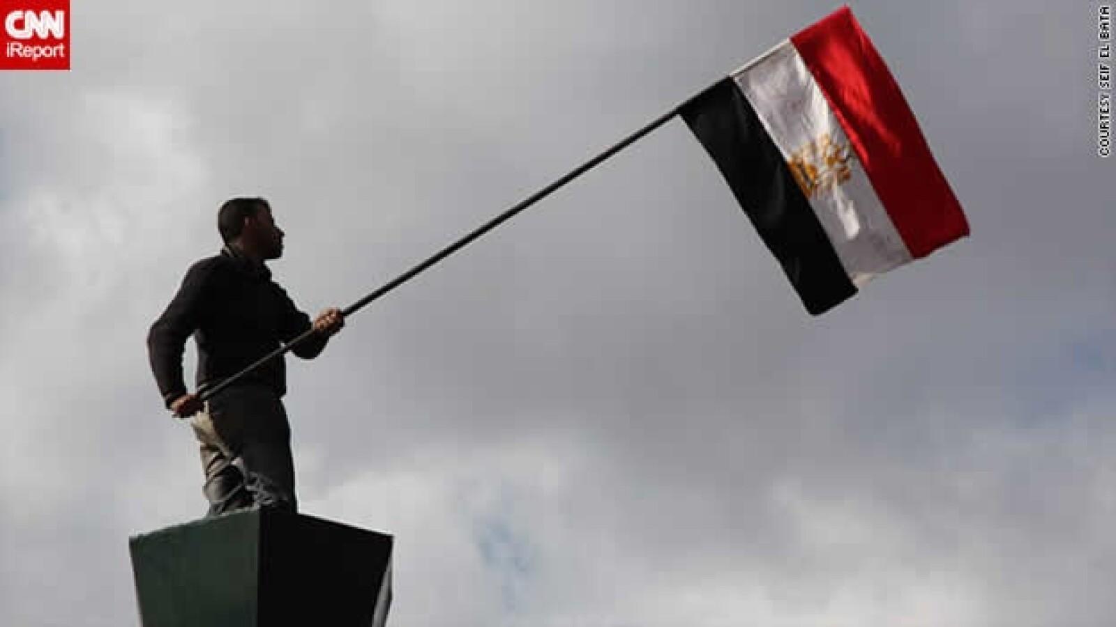 egipto protestas 03