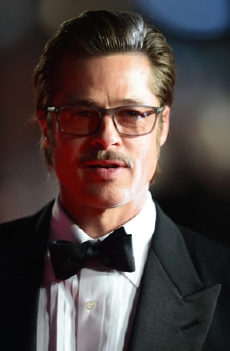 El actor no pisó un aeropuerto hasta tener más de 20 años, lo que asegura, le impidió tener las vivencias que sus hijos están adquiriendo viajando desde pequeños.