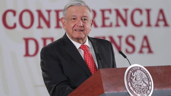 AMLO Bartlett.jpeg