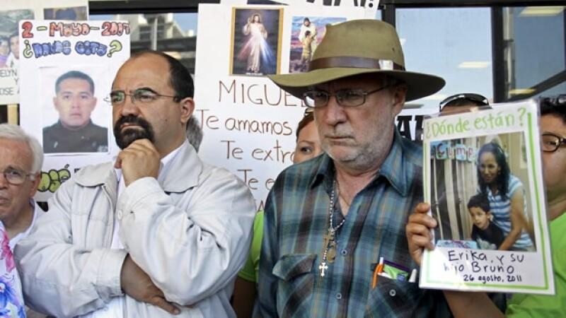 movimiento por la paz sicilia y alvarez icaza