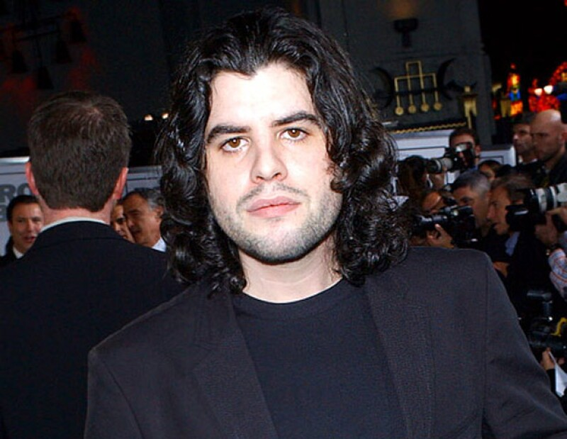 El hijo de Sylvester Stallone de 36 años, fue encontrado muerto en su residencia de Studio Cit.