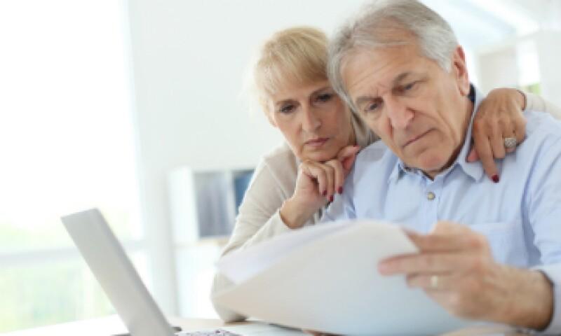 El cambio en la normativa entrará en vigor para los nuevos jubilados dentro de seis meses. (Foto: Shutterstock)