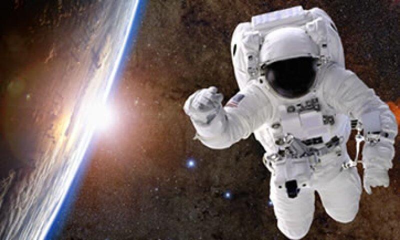 El último viaje de la NASA a la Luna ocurrió hace 40 años. (Foto: Getty Images)