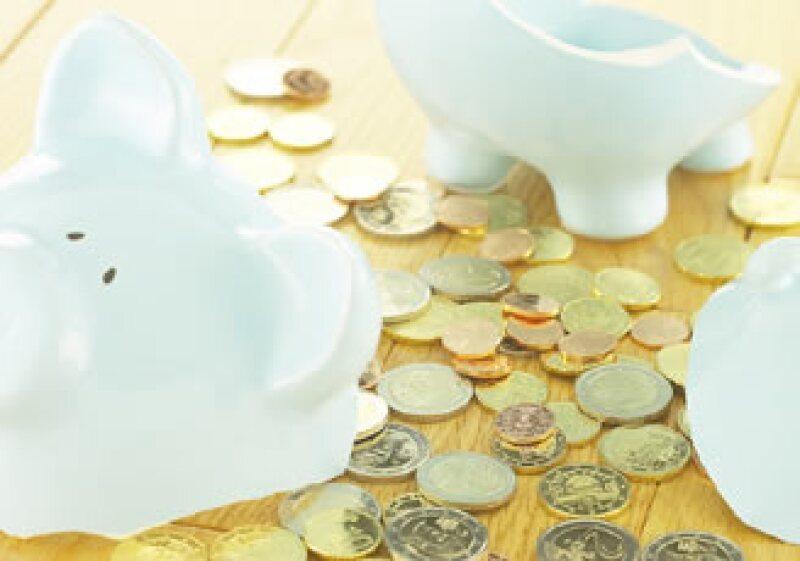 El Platinum Community Bank será liquidado, ya que el Gobierno de EU no le consiguió un comprador. (Foto: Jupiter Images)