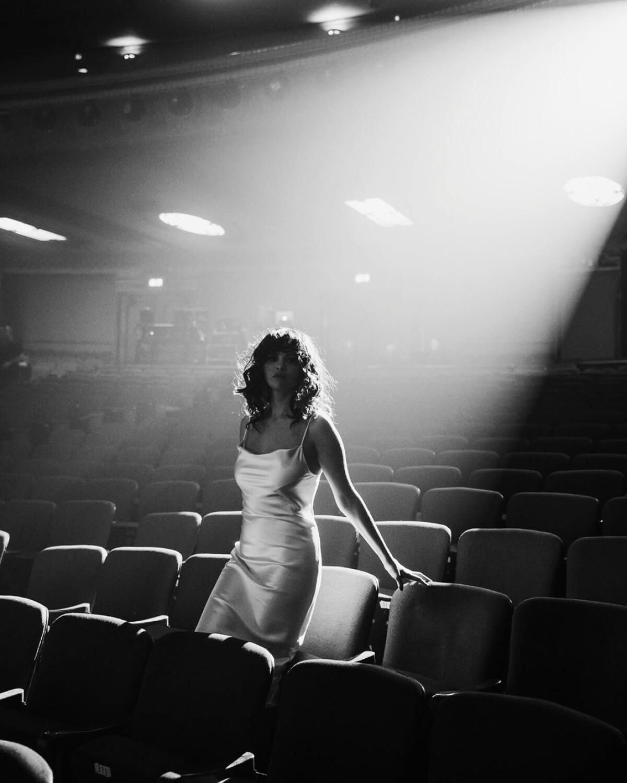 Selena Gomez se sincera y revela un difícil padecimiento