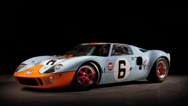 GT 40.jpg