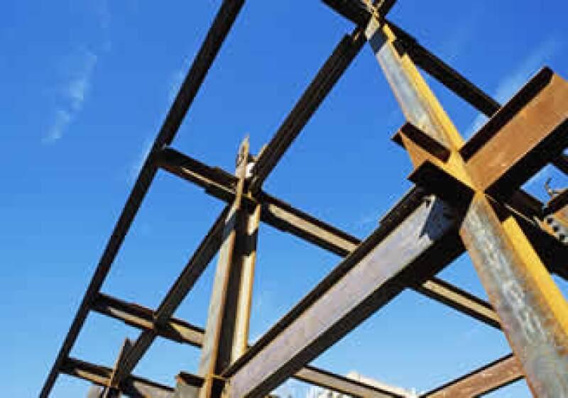 La construcción es una de las industrias que más genera empleos en México: CMIC. (Foto: Photos to Go)