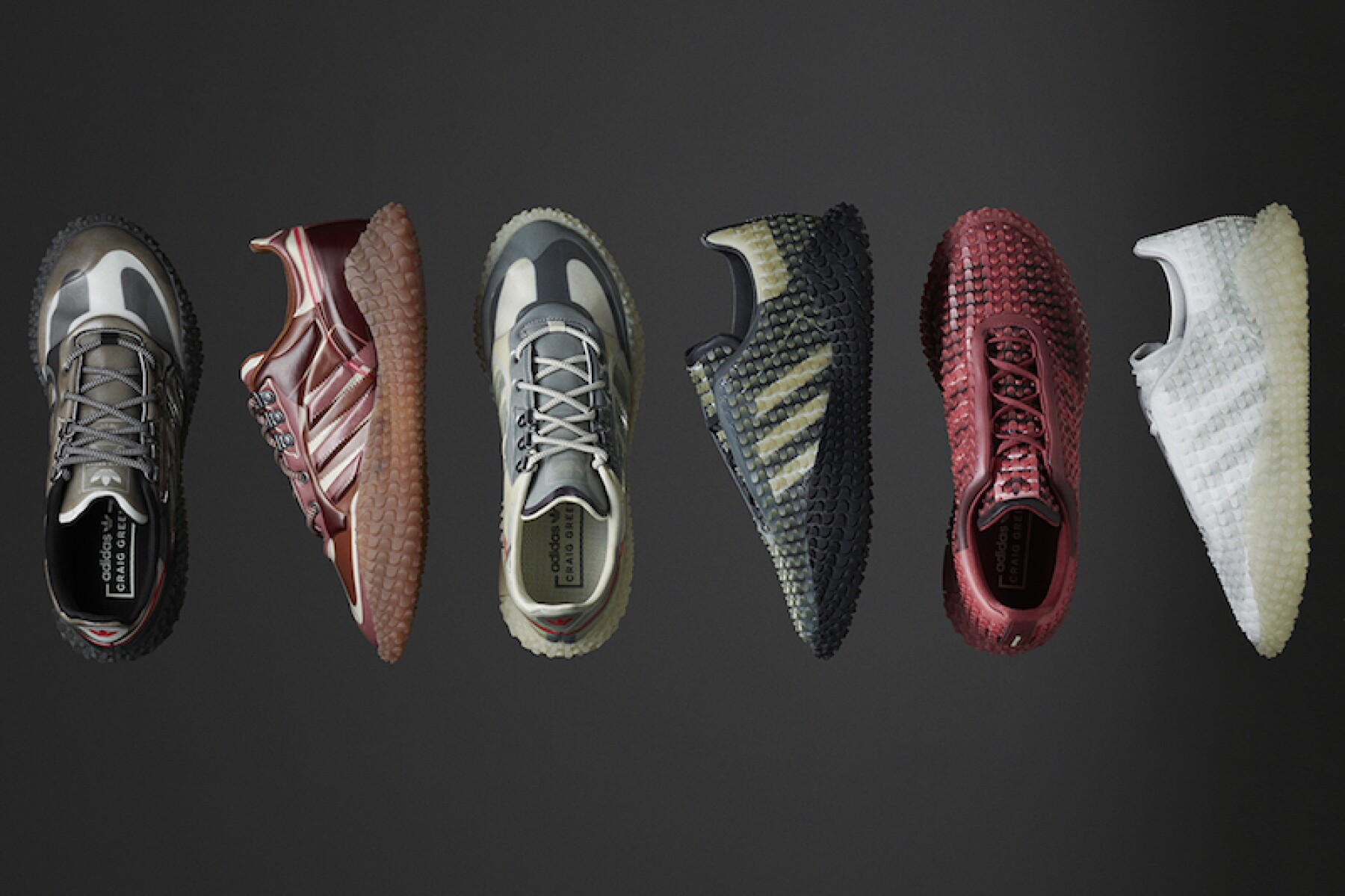 Life and Style Adidas Originals Craig Green.jpg
