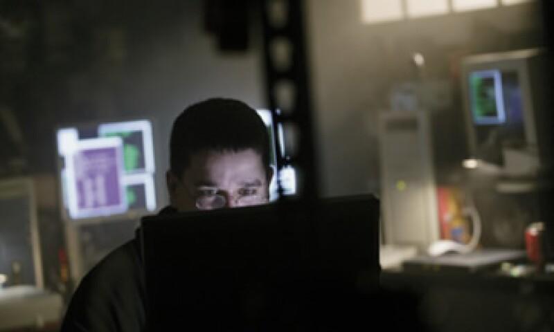 Medios israelíes informaron que hackers pro-palestinos habían amenazado el domingo con atacar los sitios. (Foto: Thinkstock)