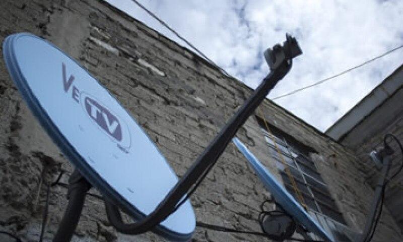El IFT determinó que los competidores de Televisa han aumentado su participación en el mercado. (Foto: Cuartoscuro)