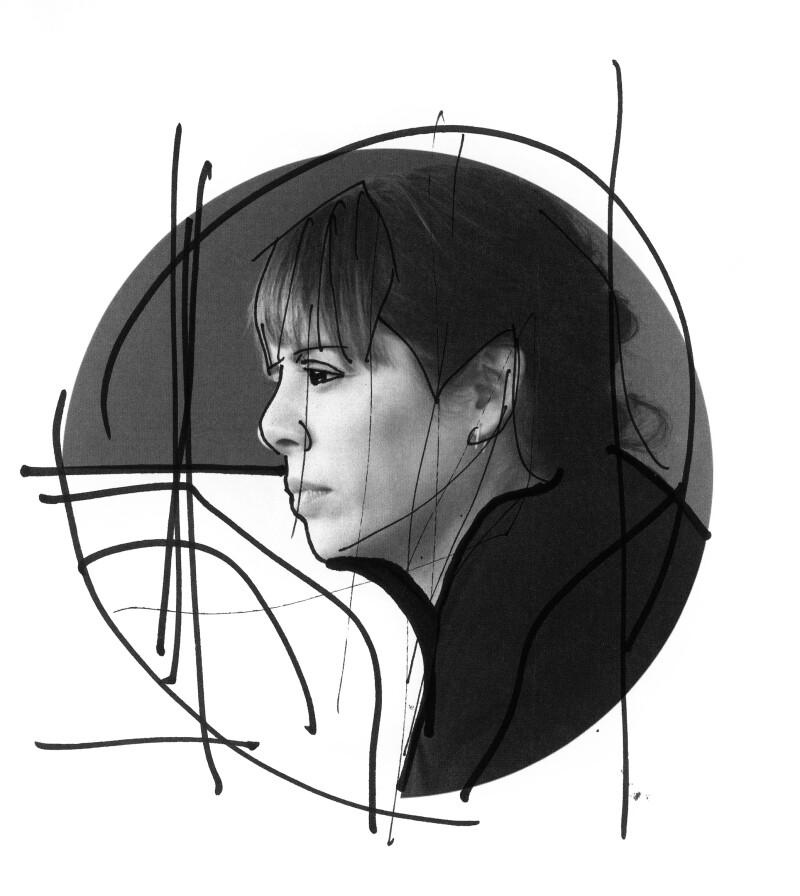 Graciela Kasep