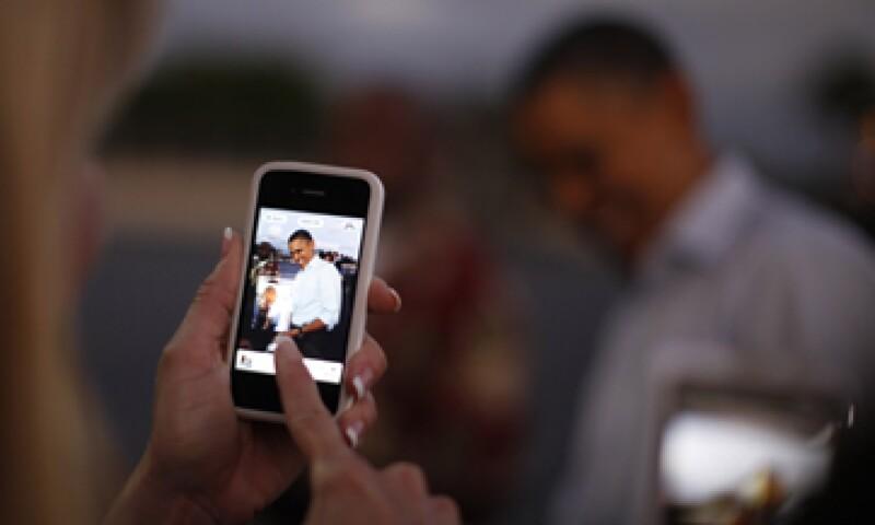 El presidente Obama dijo que estaría dispuesto a aceptar compromisos con los republicanos. (Foto: Reuters)