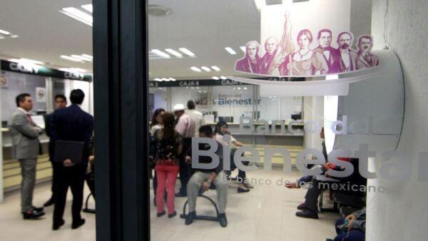 Banco_del_Bienestar.jpg