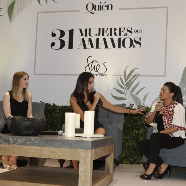 QUI31MUJERES 120319RB 259.JPG