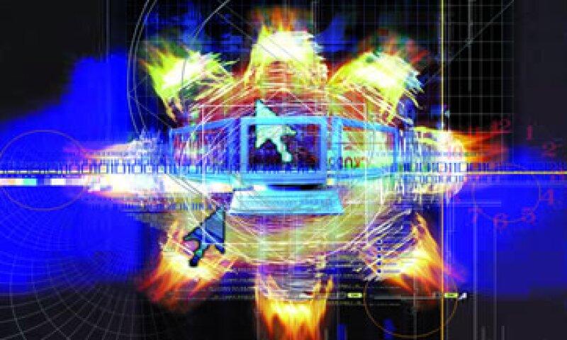 Salinas Pliego aseguró que Internet está marcando la transformación del mercado de la televisión abierta. (Foto: Getty Images)