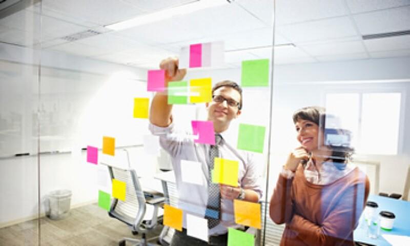 No tratar de ser el favorito, es uno de los consejos de los expertos y empresarios. (Foto: iStock by Getty Images)