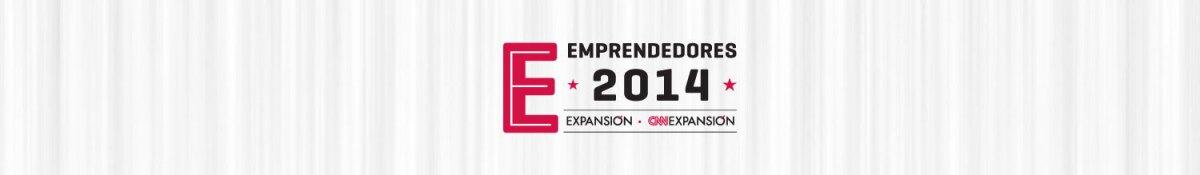 Emprendedores del Año 2014 desktop header.jpg