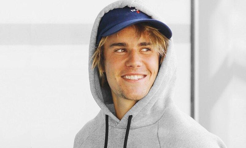 Justin-Bieber-Sobredosis