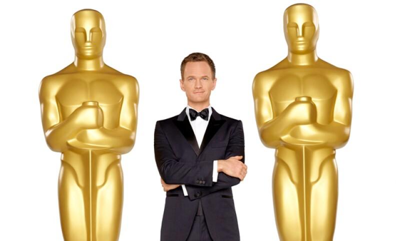 No te pierdas todo el drama y la acción de los premios más importantes del cine con nuestra cobertura de cada momento del Oscar.