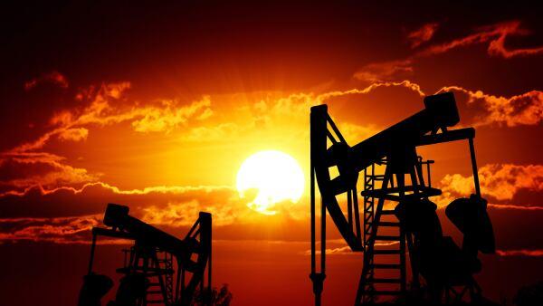 petroleo esquisto