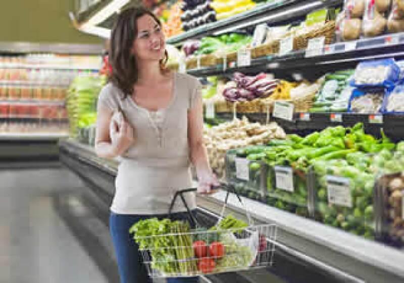 La Cómer es propietaria de la mayoría de las tiendas Costco. (Foto: Photos to Go)