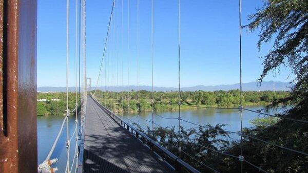 Puente Golf Nayarit