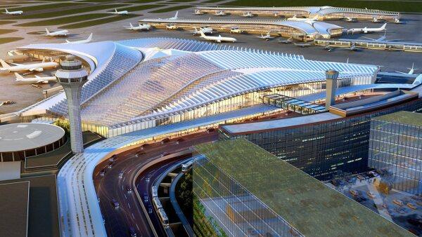 Aeropuerto de Chicago.jpg