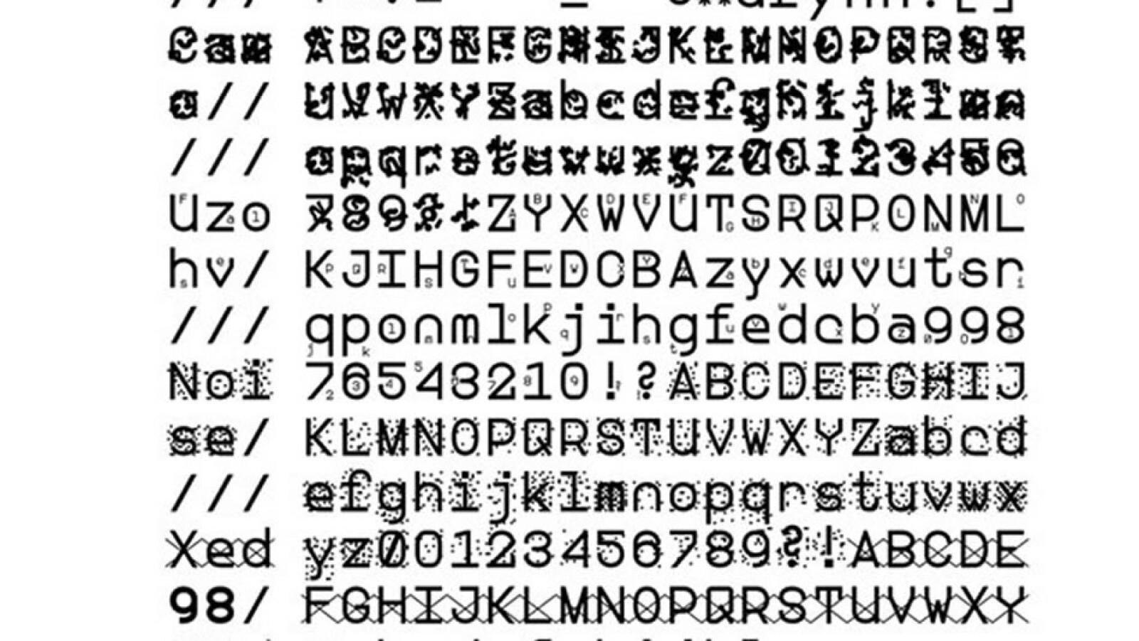 internet, seguridad, nsa, diseno, letras, computacion, privacidad, reconocimiento, optico, caracteres