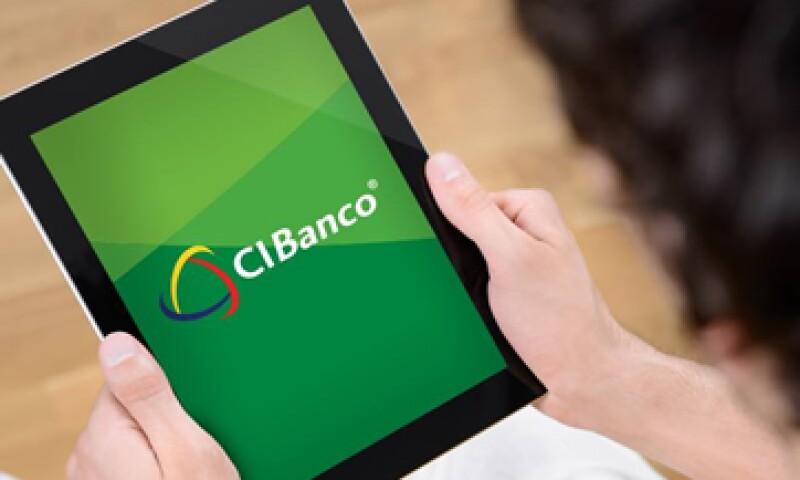 CIBanco explicó que conservará la estructura actual del personal de la empresa adquirida. (Foto: Tomada de facebook.com/CIbancoverde)
