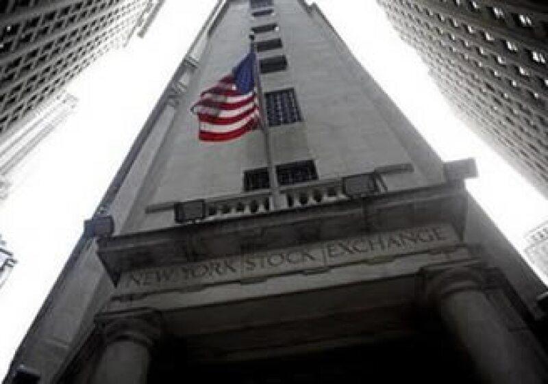 Los mercados de materias primas en Wall Street suelen ser la cuna de nuevos proyectos de inversión. (Foto: Reuters)