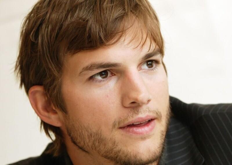 El actor se hizo famoso en `That 70´s Show´ y más adelante en el programa de MTV `Punk´d´.