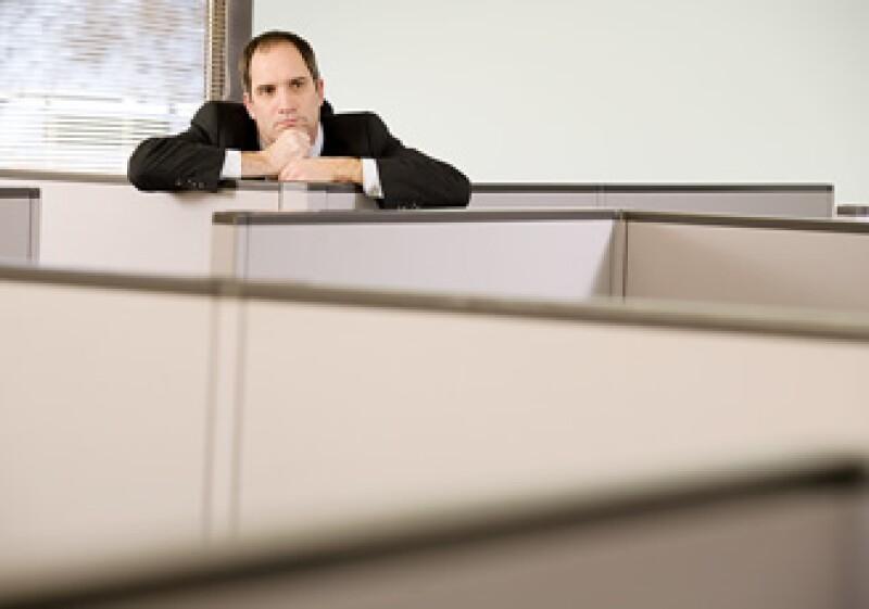 Autoridades consideran que la economía del país mejorará en 2010. (Foto: Jupiter Images)