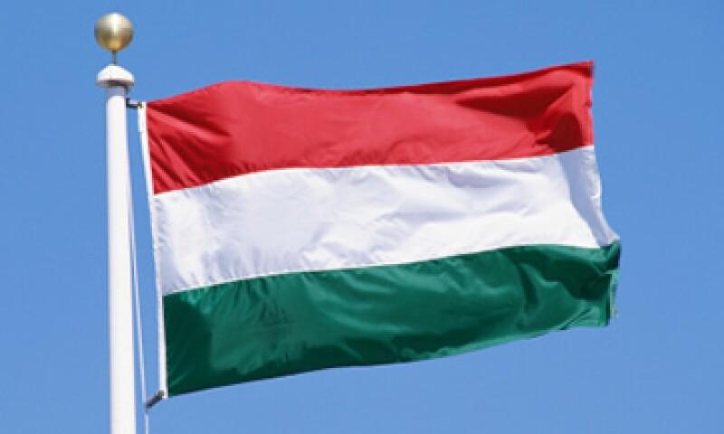 Hungría forma parte de las 27 naciones de la UE pero usa su propia moneda, el florín. (Foto: Thinkstock)