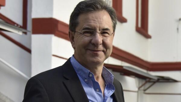 Esteban Moctezuma.jpg