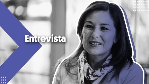 Santa Lucía debe mudar el centro de desarrollo de la Zona Metropolitana