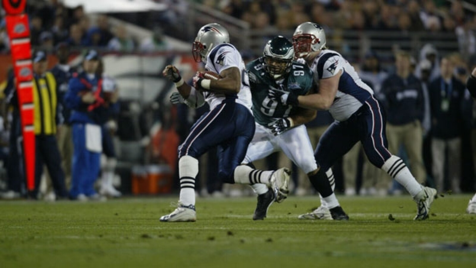 Super-Bowl_2005