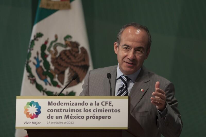 Acciones_CFE-3.jpg