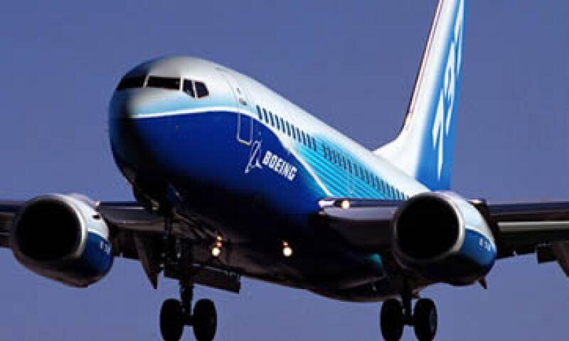 El vuelo tenía programado salir a las 8:10 horas de Lima. (Foto: Tomada de newairplane.com )