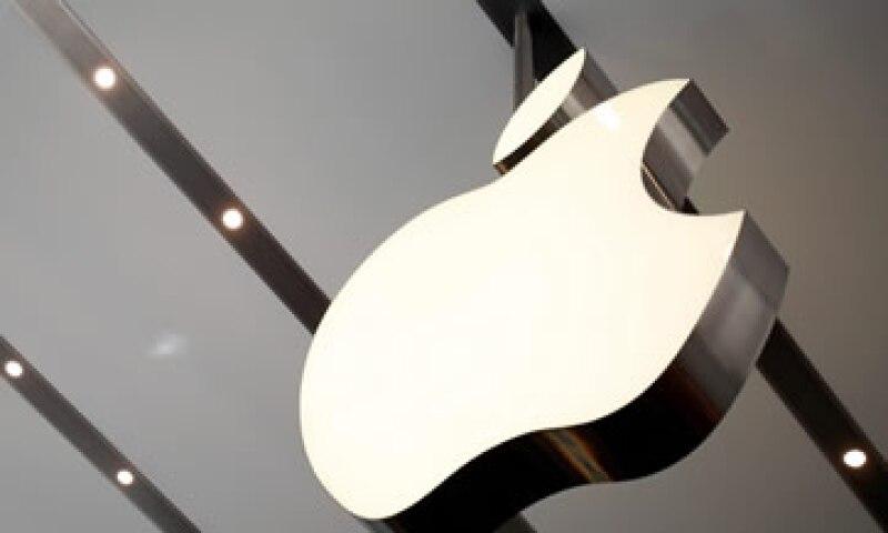 El caso tiene sustento en correos intercambiados por Steve Jobs y Eric Schmidt. (Foto: Reuters)