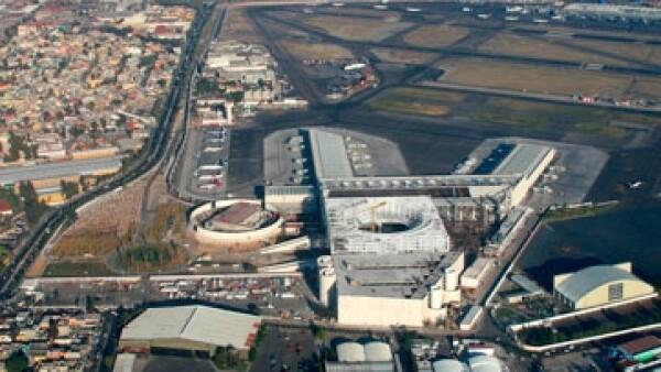 AeropuertoMexico01