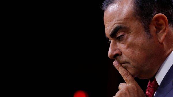 181120 Carlos Ghosn Nissan reuters ok.jpg