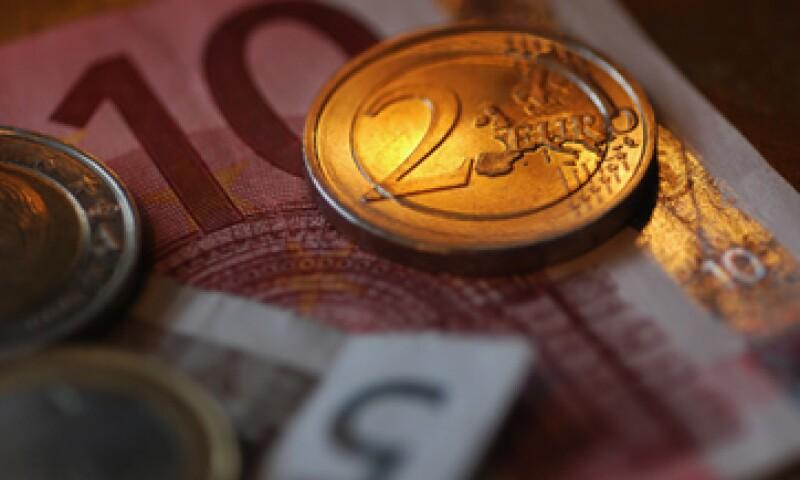 Autoridades europeas indican que por el momento, España no requiere de más préstamos.  (Foto: Getty Images)